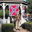 Confederate Memorial Day 2017